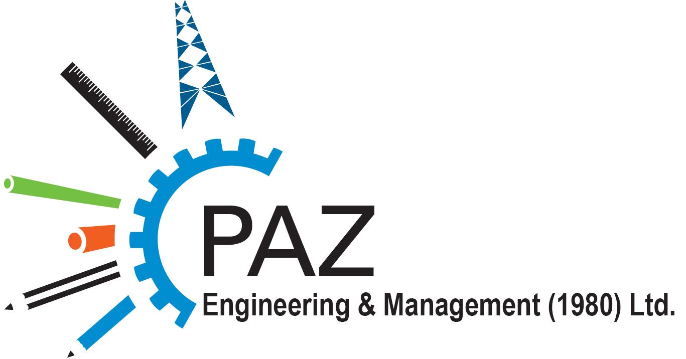 Paz Engineering